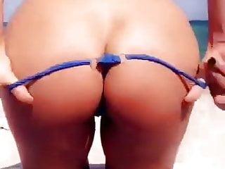 Esperanza gomez nude pics Esperanza gomez 7ykx