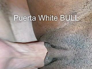 Cheating breeding xxx I m breeding my black worker.cuckold husband waits