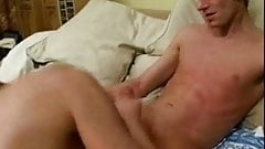 Nicola Holt - Big Brother - Getting Anal!