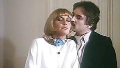 La Grande Enfilade (1978)
