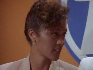 Newscaster blow job - Jacqueline lovell sara st. james - dirty newscaster