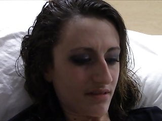 Only face orgasme video porn masturbation - Face shot of her orgasms