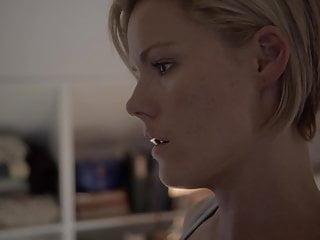 Rich robertson transvestite - Kathleen robertson nude sex scene in boss s02
