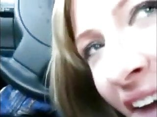 Ford escort wagon mileage - Couple discovers secret technique to save gas mileage