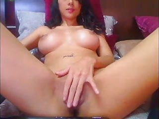 Young sexy erotic girl tube - Young sexy colombian