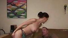 Nederland porno casting