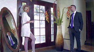 Lexi Lowe Wife Cheats Before The Wedding