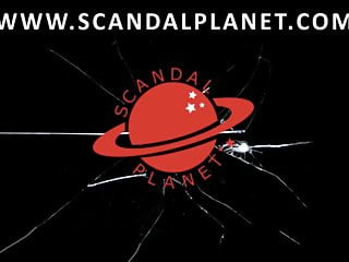 Diane lane nude sex scenes - Sara malakul lane nude sex on scandalplanet.com