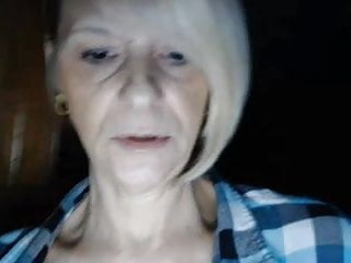 Sex fuck chat Hot milf 1st smoke and chat than sex