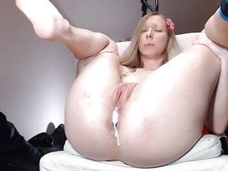 Porn hd clips - Porn hd finishd pussy