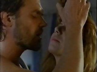 Heat pump vintage Sahara heat amantide, scirocco 1987 threesome erotic mfm