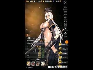 Wwww women naked com Destiny gl hhhh wwww