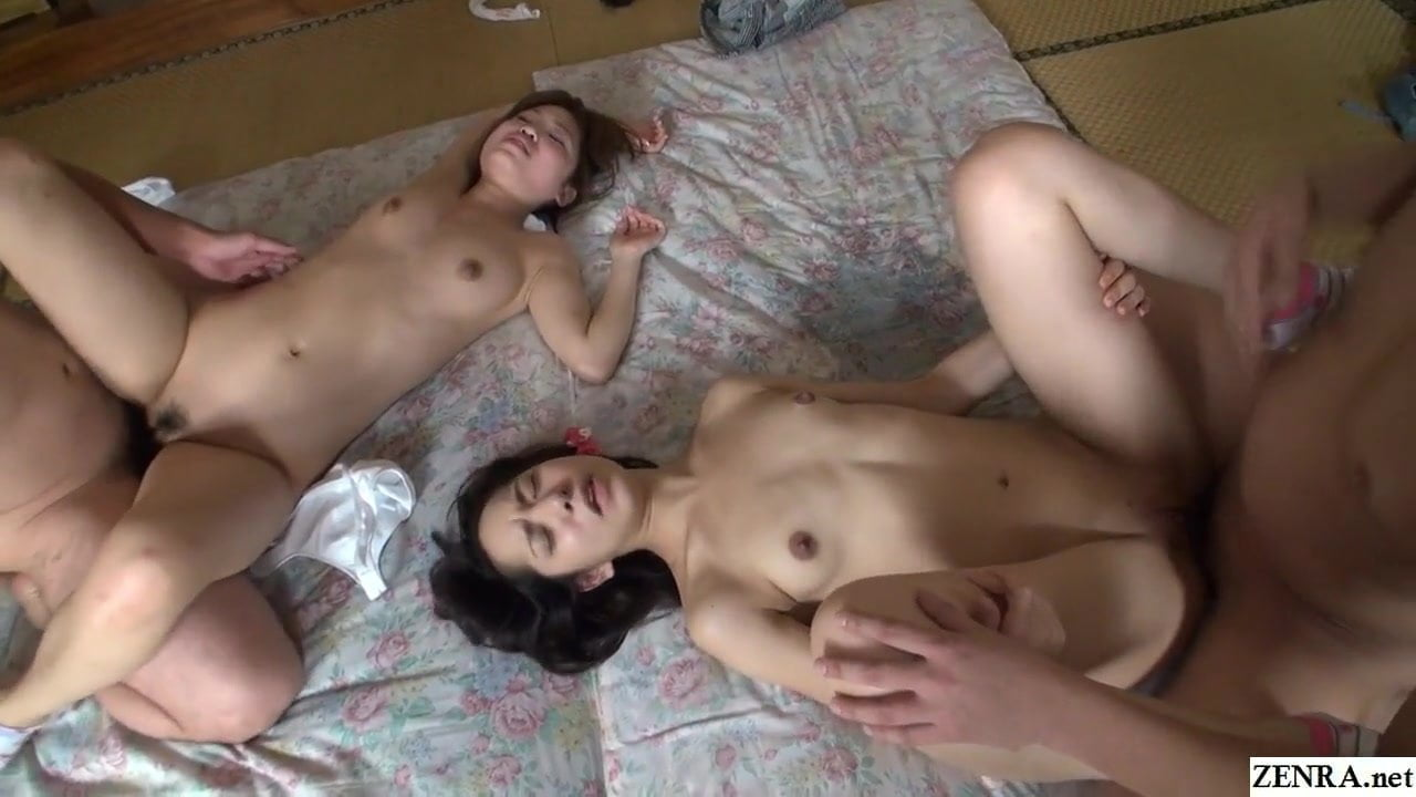 Asian Creampie Keep Riding