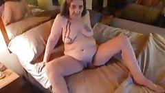 getting my cunt blow job & ate and fucking my husband