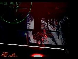 Halo cortana hentai games Cortana