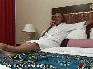 Asian massage melbourne thai west - Thai cutie sunsia massage sex