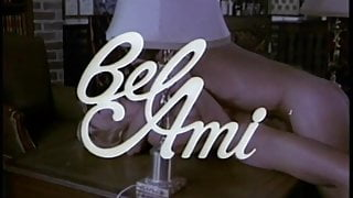 (((THEATRiCAL TRAiLER))) - Bel Ami (1976) - MKX
