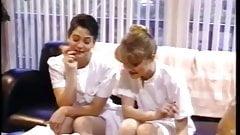 Nasty Backdoor Nurses (1994) Full Movie