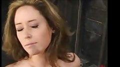 Christina Carter teaser 11