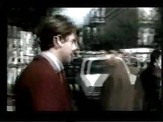 Fucking mach Liebe mich, mach schneller - voll movie vintage