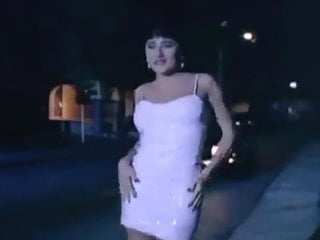 Forced double penetration woman xxx - 90s xxx music video
