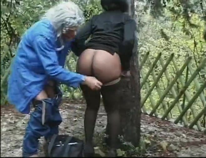 Black Ebony Milf Mature