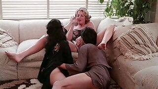 Taboo Family Strokes – Full Movie Hd