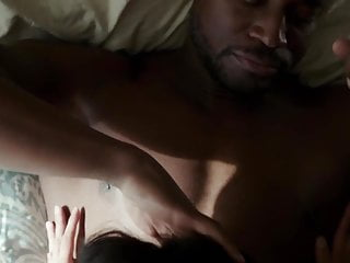 Emmanuelle chriqui nude pictures or videos Emmanuelle chriqui - in the first s2e09