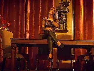 Girlie boy sex clips Nice girlie hot sex
