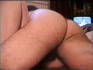 Love my girlfreinds moms pussy Monday morning quickie with my girlfreind