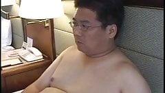 japan daddy