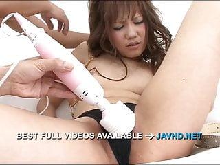 Sex videos of asians Mirai mugen asian amateur sex videos - more at javhd.net