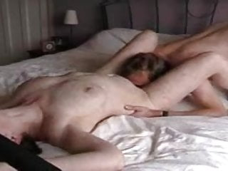 Hot mature ladies getting fucked Hot mature lady being fucked on homemade video