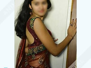 Best female escort Female escorts service in abu dhabi 971523267025