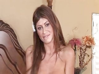 Lisa danielle lingerie Lisa daniels masturbating