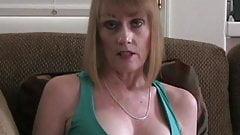 9Granny Gives Grea Blowjob Oral Sex And Head