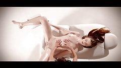 Emily - Full Body Orgasmns
