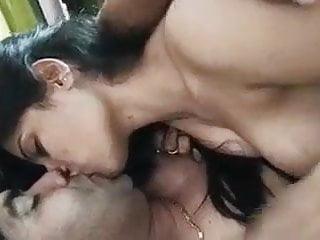 Kerala sex movie links Kerala kannur sex cheating lover