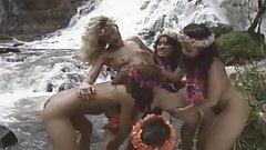 Hawaiian Ecstasy – Scene 5
