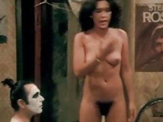 Lilli carati porno star italiana - Lilli carati, gloria guida - being twenty
