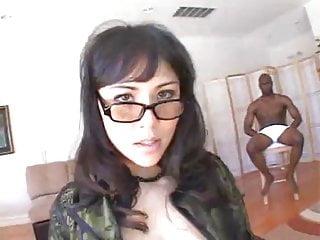 Black dick italian chicks - Sweet asian chick prefers black dick