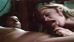 Full Porn Film 60