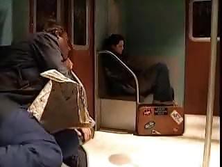 Fuck homeless slutload Homeless man fucking teen in train