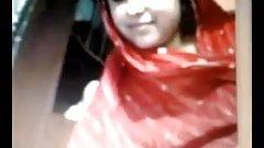 Dr Sadia Khan