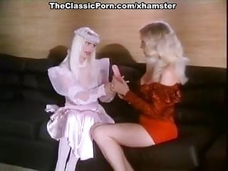 No subsciption xxx video - Cicciolina, moana pozzi, aja in vintage xxx video