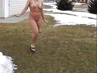 Lost bet wife fuck video - Lost bet again
