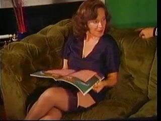 Big love actress blowjob - Anyone know who this actress is
