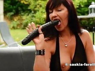 Naked colin farell Saskia farell - abgespritzt