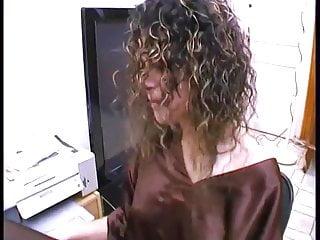 P nar altu un porno sahneleri Beurette fait un porno en cachette de son copain