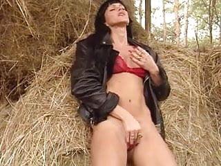 Moline il girls porn - Il sogno osceni di valentina full film - valentine demy